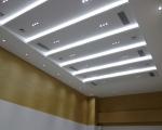 上海闽云数据中心
